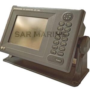 Gp-150 gps-navigatior