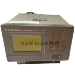 Furuno-Fa-100-UAIS-Transponder