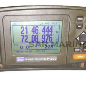 JMC-marine-gps-receiver