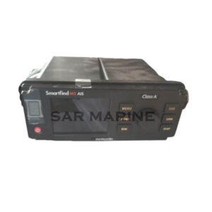 McMurdo-Smartfind-M5-AIS