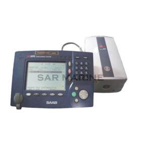 SAAB-R4-AIS-Transponder-System