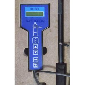 Unitor-Co2-Liquid-Level-Indicator-LLi