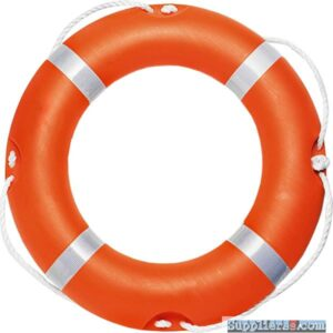 24-Inch-Lifebuoy-Ring-With-SOLAS-Reflective-Tape
