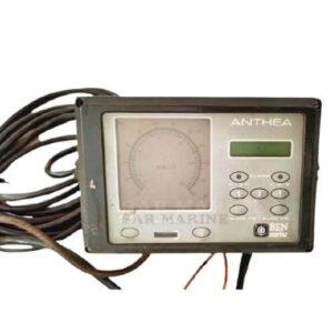 Anthea-Electromagnetic-Speed-Log-single-or-dual-axis-BEN-Marine