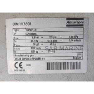 atlas-copco-air-compressor