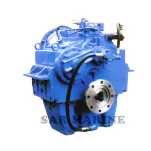 fada-fd-300-marine-gearbox-with-oil-pump-rotating-180-degree