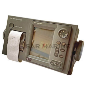 furno-nx-700a-b-navtex-receiver