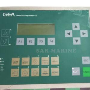gea-westfalia-separator-ag