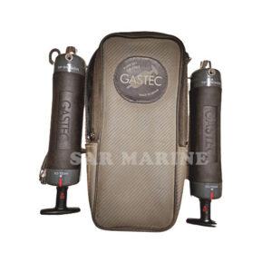 Gastech-GV-100S-Gas-Sampling-Pump-Kit