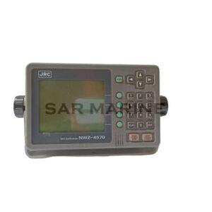 jrc-gps-navigator-nwz-4570-display-cables