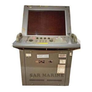 JRC-JMA-9923-7XA-9XA-ARPA-RADAR-9900-Series