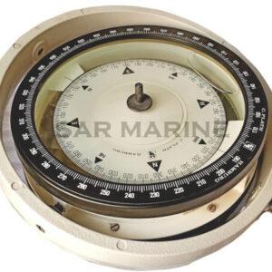 jupiter-magnetic-compass-sperry-marine