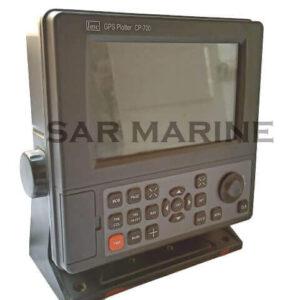 jmc-cp-700-gps