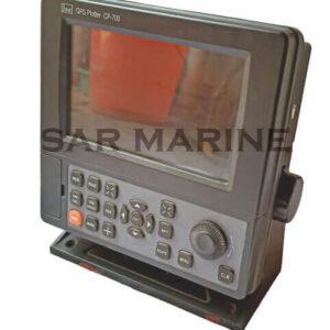 Jmc-GPS-Chart-Plotter-CP-700