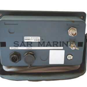 koden-marine-gps-kgp-913