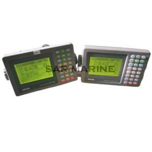 kodne-gps-navigator-kgp-920