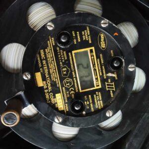 mmc-tape-d-2401-2