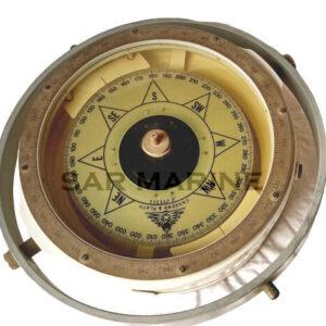 magnetic-compass-radio_holland