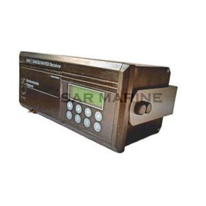 Nav5-GMDSS-Navtex-Receiver