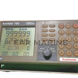 raymarine-raynav-780-loran-c-receiver