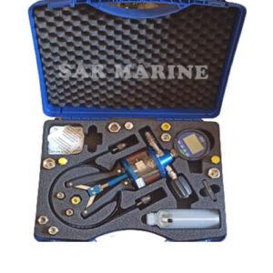 IKA-Hydraulic-Calibration-Manual-Pump-P700