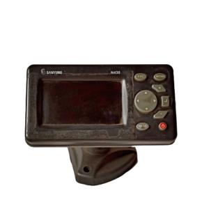 Samyung-N430-GPS-Chartplotter