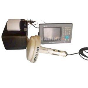Samyung-SNX-300-Navtex-Receiver