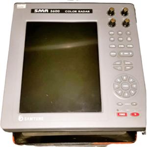 samyung-radar-enc-smr-3600