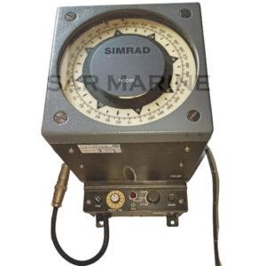 simrad-rgc50-gyrocompass