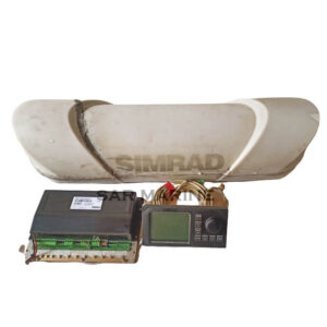 simrad-hs50-gps-compass