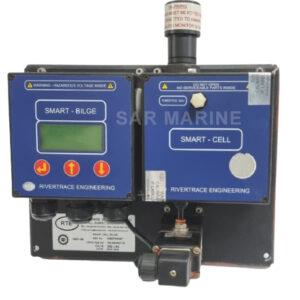 smart-bilge 15ppm-oil-content-monitor