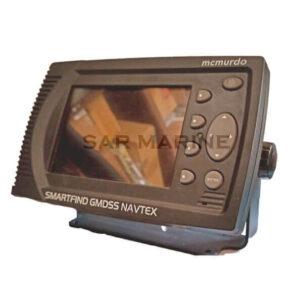 Smartfind-Mcmurdo-GMDSS-Navtex_receiver