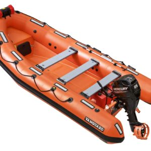 solas-approved-life-rescue-boat