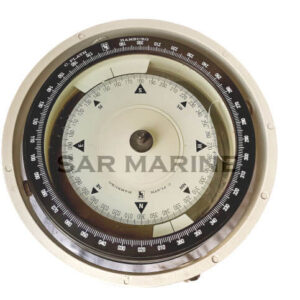 sperry-marine-2060-magnetic-compas