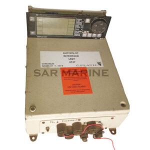 sperry-marine-c-plath-navipilot-4000