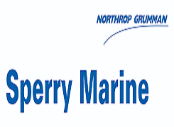 Sperry Marine