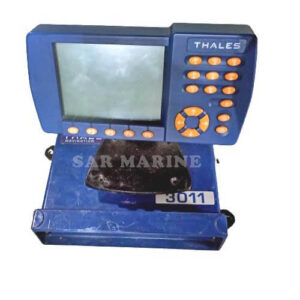 Thales-Navigation-Ashtech-Magellan-3011-GPS-Marine