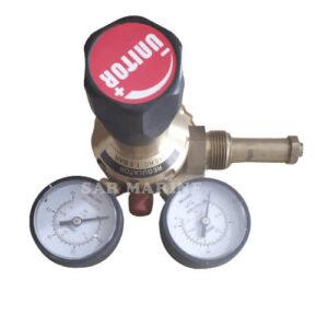 Unitor-510-OX-Ragulator-1.5-Bar