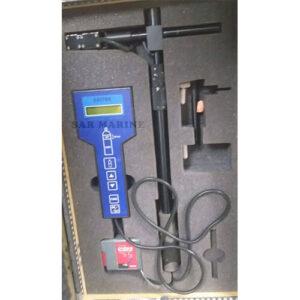 Unitor-Co2-UltraSonic-Liquid-Level-Indicator.-Type-LLI-12