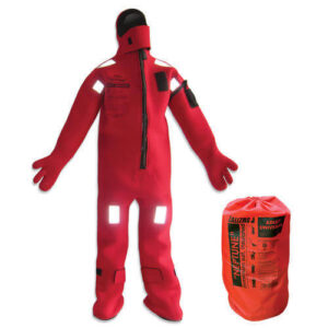 lalizas-immersion-suit-Insulated-Neptune